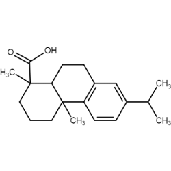 Dehydroandrographolide [134418-28-3]